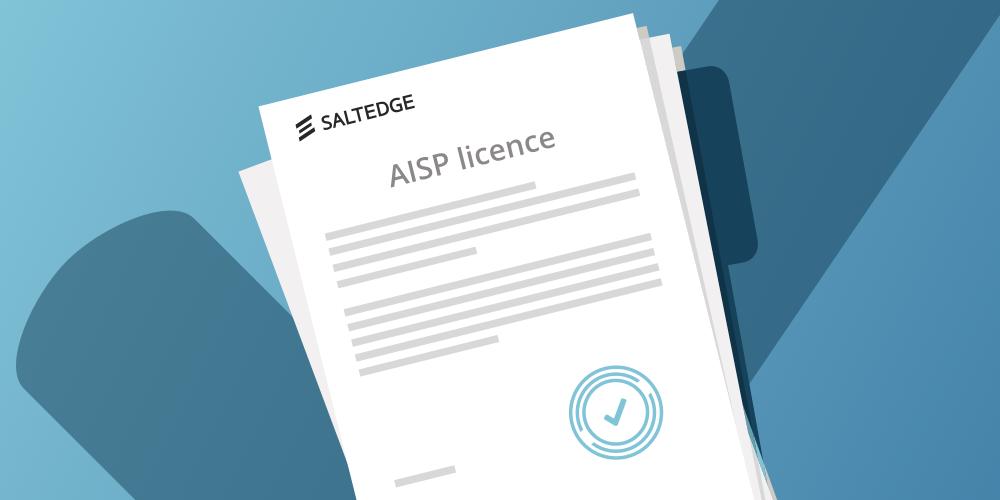 salt-edge-aisp-licence